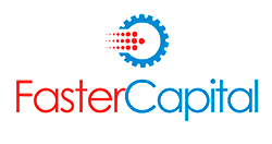 Faster Capital logo